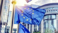 Русия - тема номер 1 на срещата на външните министри на страните от НАТО