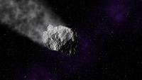 НАСА потвърди, че Земята е в безопасност от удар с астероид