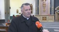 Католическият свят отбелязва Разпети петък