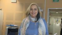 Последен работен ден: Соня Христова посвещава 46 години на БНТ