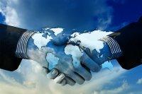 Световни лидери настояват за договор срещу пандемии
