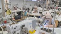 Ново европейско законодателство ще защитава работниците и околната среда