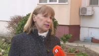 Еднократна помощ в размер на 375 лева ще получи жена с увреждане от Варна