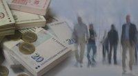 Видин, Монтана и Враца с най-висока безработица