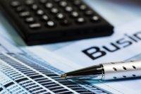 20 години по-късно: Какво показва новият икономически преглед за България