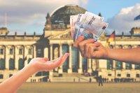 Германия запазва най-висок кредитен рейтинг
