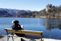 За Великден в Словения - само до шестима души от две домакинства