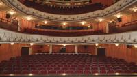 Варненската театрална сцена чества 100-годишнина