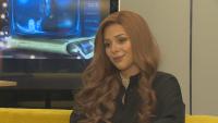 """Виктория ще пее 13-та във втория полуфинал на """"Евровизия"""""""