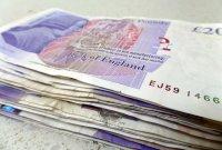 Британец спечели 122 млн. паунда джакпот
