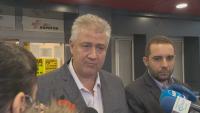 България ще получи над 3,2 млн. дози от РНК ваксините срещу COVID-19