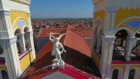 Католиците в Раковски отбелязват Великден