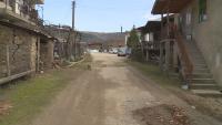 По време на пандемия: Места без лекар и с нередовен транспорт