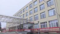 COVID реанимацията на пазарджишката болница е на минус 3 легла