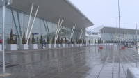 Туроператорите са затруднени да възстановяват парите за отменени пътувания