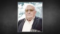 Почина бившият програмен директор на БНТ Стефан Велев