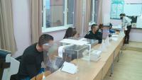 Започна изборният ден в Пловдив