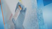 """Над 1 милион допълнителни ваксини """"Пфайзер"""" ще получи България (Обобщение)"""