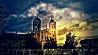 Ще гласуват ли католиците в Раковски на Великден