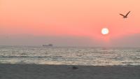 Туристическият бранш очаква много слаб летен сезон