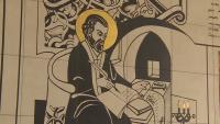 Родното място на Паисий Хилендарски е Самоков, сочат нови доказателства
