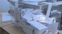Избирателните комисии в подготовка за вота в неделя