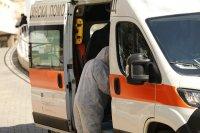 4207 случая на коронавирус, настанените в болница са над 10 000