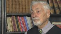 Защо е важно да гласуваш - обяснява 91-годишният племенник на Алеко Константинов