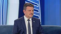 Александър Симидчиев: Политиците ще работят много по-здраво, за да намерят решения