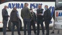 Има ли автобуси с изборни туристи в Кърджали