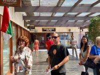 Българите в Нова Зеландия и Австралия гласуваха първи за новия парламент