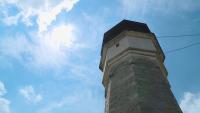 Как настройват механизма на кулата Сахат тепе в Пловдив?