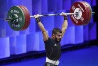Второ злато и трети медал за България на Европейското по щанги в Москва