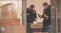 Пандемията засили интереса на крадците към френските вина