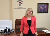 Омбудсманът: Сертификатът за ваксинация срещу COVID да е безплатен