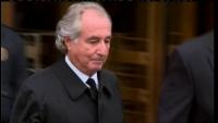 """Краят на Бърнард Мадоф: """"Измамникът на века"""" почина в затвора"""