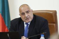 Борисов: Отпускаме 46,4 милиона лева за допълнителни дози ваксини срещу COVID-19
