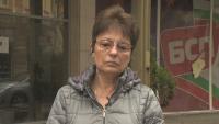 Ирена Анастасова: Няма да бъде поискана оставката на Корнелия Нинова