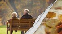 Над 390 000 пенсионери ще получат по 120 лв. за храна
