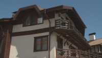 Все повече хора търсят имоти в Банско