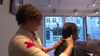 Частично отваряне в Дания - на фризьор само с ваксинационен паспорт