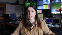 Влогърката Флора с рубрика в YouTube канала на БНТ