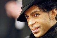 Албум с неиздавани песни на Принс излиза пет години след смъртта му
