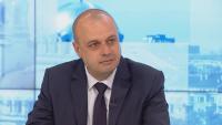Христо Проданов, БСП: С премахването на субсидията буташ партиите в ръцете на олигарсите