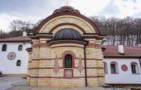 снимка 16 Дивотинският манастир - един от най-старите действащи манастири у нас (ГАЛЕРИЯ)
