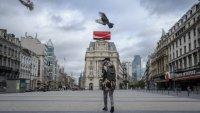 Белгия отменя забраната за несъществени пътувания за държавите от ЕС