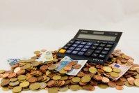 Еврокомисията ще осигури до 800 милиарда евро до 2026 г. за възстановяване