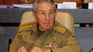 """Реформи в Куба: Край на ерата """"Кастро"""""""