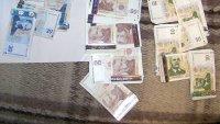 Пловдивският окръжен съд пусна под гаранция от 5000 лева арестувания лихвар