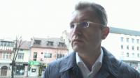 """Заради проблема във Велико Търново: От """"Демократична България"""" обмислят касиране на вота"""